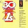 30 Years of Number Ones 9 (1977-1980), Abba, Kate Bush, 10CC, Blondie, Gary Numan, Jam..