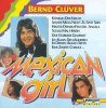 Bernd Clüver, Mexican girl (compilation, 1993)