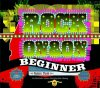 Absolute Beginner, Rock on & on (2000)