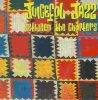 Juiceful Jazz, Between the chapters (1995)