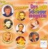 Das Deutsche Schlagermagazin (1998), 07:Gaby Baginsky, Roland Kaiser, Mary Roos, Rex Gildo, Howard Carpendale..
