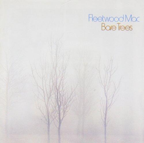 Bild 1: Fleetwood Mac, Bare trees (1972)