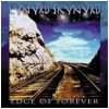 Lynyrd Skynyrd, Edge of forever (1999)