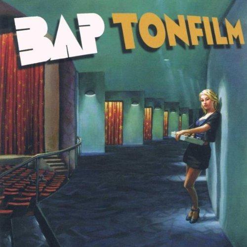 Bild 1: BAP, Tonfilm (1999)