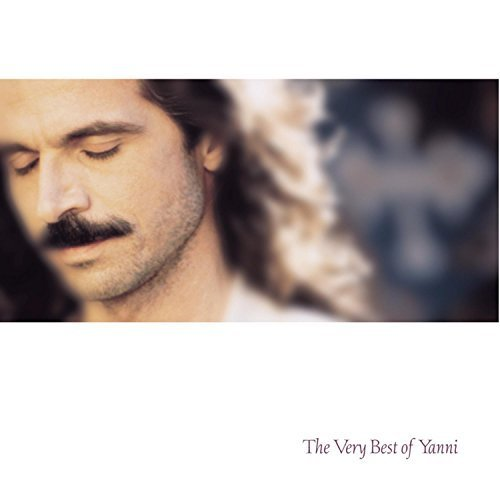 Bild 1: Yanni, Very best of