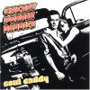 Cherry Poppin' Daddies, Soul caddy (2000)