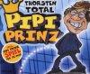 Thorsten Total, Pipi Prinz (2000)