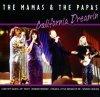 Mamas & The Papas, California dreamin (#un3304; 14 tracks)