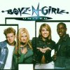 Boyz 'n' Girlz United, Same (2000)