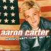 Aaron Carter, Aaron's party.. (2000)