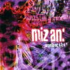 Mizan, Angelized (2000)