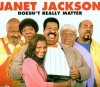 Janet Jackson, Doesn't really matter (2000)