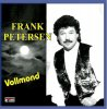 Frank Petersen, Vollmond (1995)