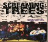 Screaming Trees, Nearly lost you (1993, digi)