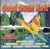 Global Dream World (1996), Jean Michel Jarre, Doctor Twilight, Sunclub, Dj Dream, Biz..