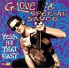 G. Love & Special Sauce, Yeah, it's that easy (1997, #4869076)