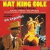 Nat King Cole, Grandes exitos 1 (en Espanol)