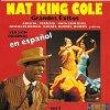 Nat King Cole, Grandes exitos 1 (en Espanol)