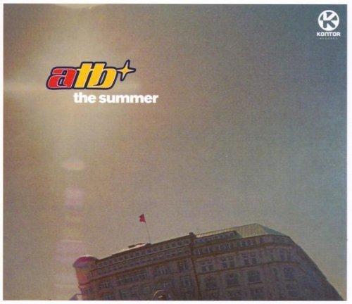 Bild 1: ATB, Summer (2000)