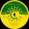 Soulife, Fresh (1990, feat. Lizzy la Shé)