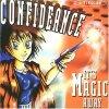 Confideance, It's magic away (1996)