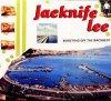 Jacknife Lee, Bursting off the beat (1999)