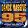 Dance Massive 95, Pizzaman, Scatman John, Billie Ray Martin, Outhere Brothers, Alex Party..