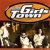 Girlstown (1996), Salt'n'Pepa, Neneh Cherry, Luscious Jackson..