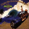 Music for our Mother Ocean 3 (1999), Brian Setzer & Brian WIlson, Sprung Monkey, Beck, Paul McCartney & Wings..