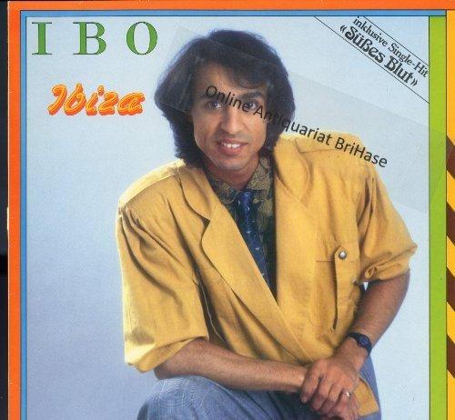 Bild 1: Ibo, Ibiza (1986)