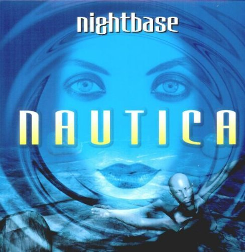 Bild 1: Nightbase, Nautica (Ext., 2000)