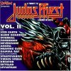 Judas Priest, Legends of metal-A tribute to 2 (#1771252, by Iced Earth, Blind Guardian, Overkill, Forbidden..)