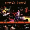 Spock's Beard, Beard is out there-Live (1998)