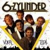 6-Zylinder, Vokal total (1990)