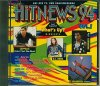 Hit-News 94/1, Haddaway, 2 Unlimited, Cappella, Double You, Los Reyes..