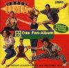 Unter Uns-Das Fan-Album (1996), Blümchen, Scooter, Zhi-Vago, Daisy Dee..
