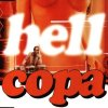 Hell, Copa (1999)