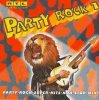 Party Rock 1, Queen, Ram Jam, Roxette, Black Box, Phil Collins..