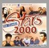 Stars 2000-Die Zweite, Melanie C., Echt, Anastacia, Montell Jordan, A-ha..