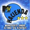 MTV Hacienda (2000), Sonique, Ultra Naté, Artful Dodger, Underdog Project, Moloko..