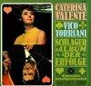 Caterina Valente, Schlageralbum der Erfolge (Club, & Vico Torriani)