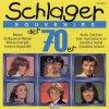 Schlagersouvenirs der 70er (14 tracks), Roy Black & Anita, Bata Illic, Daliah Lavi, Chris Roberts, Ulli Martin..