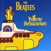 Beatles, Yellow submarine (1968/99)