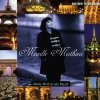 Mireille Mathieu, Meine Welt ist die Musik (1998)