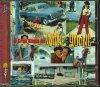 Mike Young, El gran ritmo de (1998)