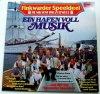 Finkwarder Speeldeel, Ein Hafen voll Musik