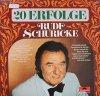 Rudi Schuricke, 20 Erfolge (Club)
