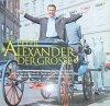Peter Alexander, Alexander der Grosse