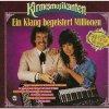 Kirmesmusikanten, Ein Klang bezaubert Millionen (1989)