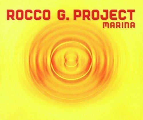 Bild 1: Rocco G. Project, Marina (2000)